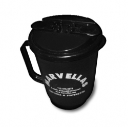 Marvellas 22oz. Mug