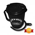 Drivers Cup Holder & 22oz. Mug
